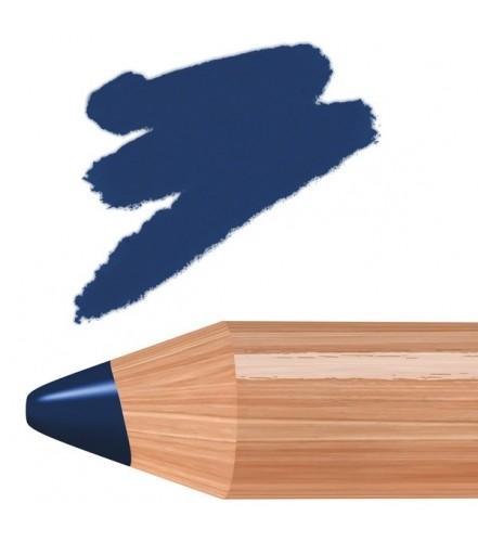 pastello-occhi-zaffiro-indigo (1)