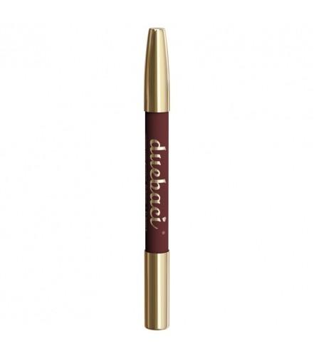 duebaci-lipliner-lipstick-conspiracy (1)