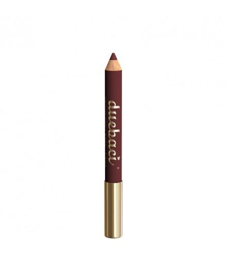duebaci-lipliner-lipstick-conspiracy (2)