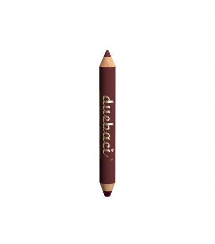duebaci-lipliner-lipstick-conspiracy (3)