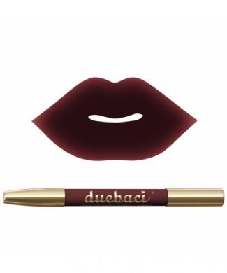 duebaci-lipliner-lipstick-conspiracy
