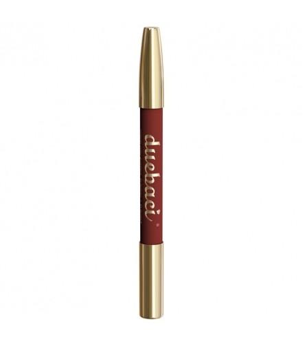 duebaci-lipliner-lipstick-incognito (1)