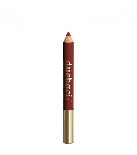 duebaci-lipliner-lipstick-incognito (2)