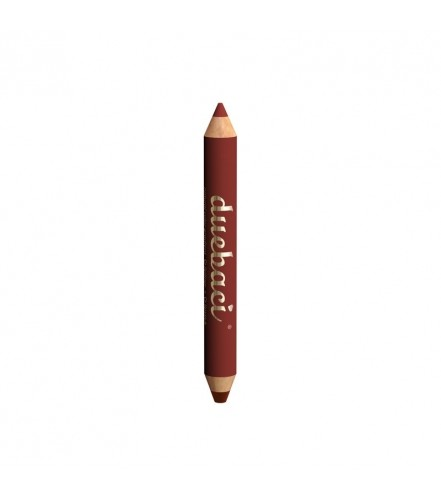 duebaci-lipliner-lipstick-incognito (3)