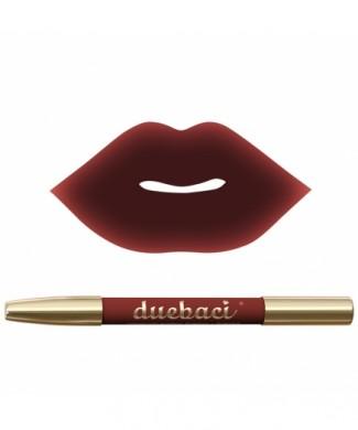 duebaci-lipliner-lipstick-incognito