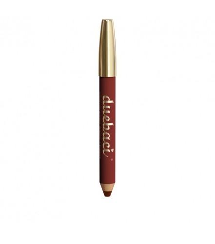 duebaci-lipliner-lipstick-incognito (4)