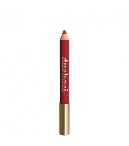 duebaci-lipliner-lipstick-masquerade (2)