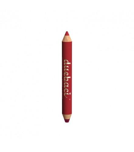 duebaci-lipliner-lipstick-masquerade (3)