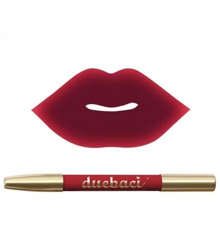 duebaci-lipliner-lipstick-masquerade