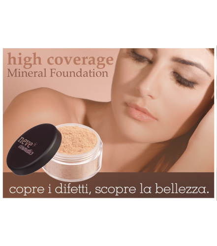fondotinta-dark-warm-high-coverage (3)