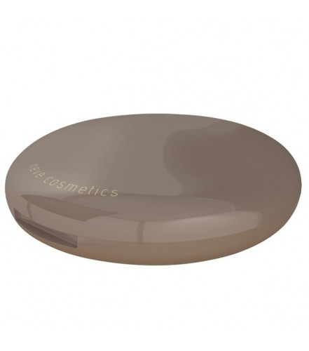 fondotinta-flat-perfection-light-neutral (1)