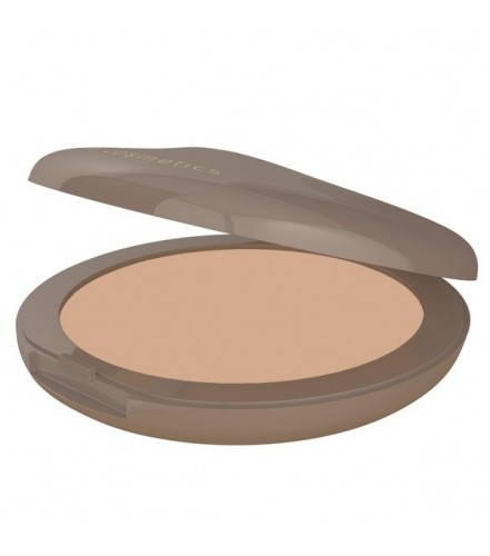 fondotinta-flat-perfection-tan-neutral (1)