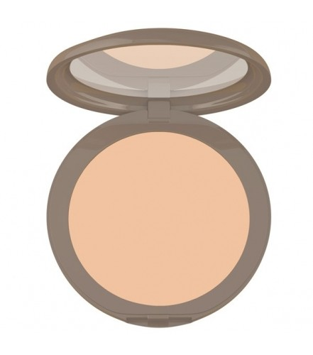 fondotinta-flat-perfection-tan-neutral (2)