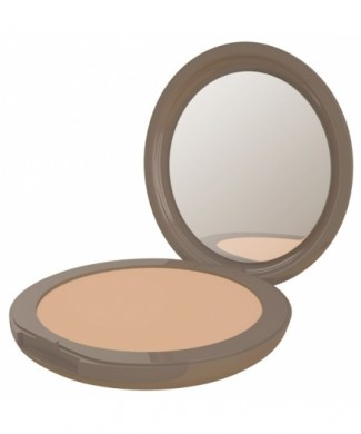 fondotinta-flat-perfection-tan-neutral