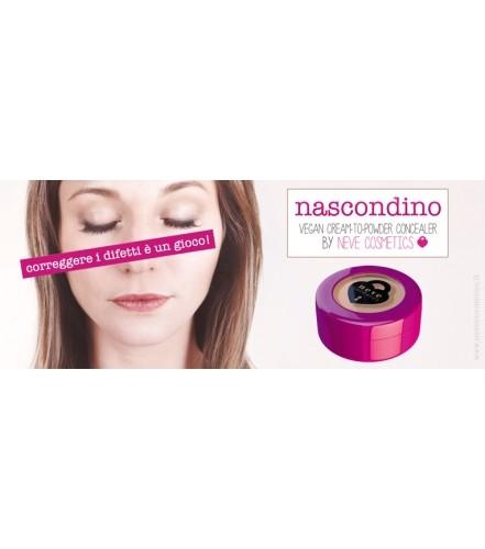 nascondino-concealer-fair (4)