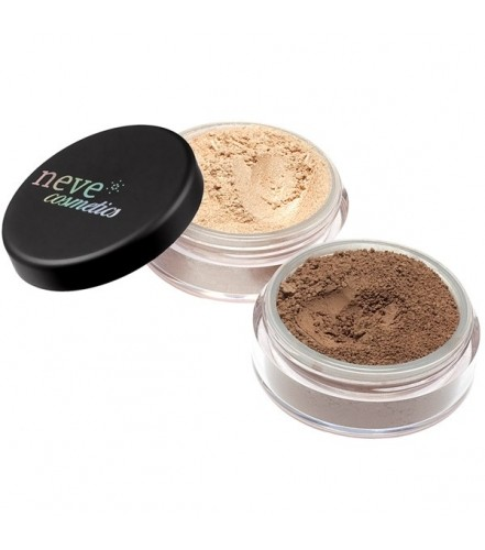 ombraluce-duo-contouring-minerale