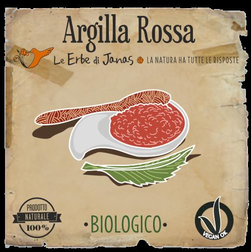Argilla Rossa-500x717