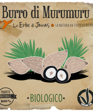 Burro di Murumuru reduced-500x717