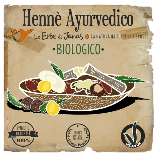 Hennè Ayurvedico reduced-500x717