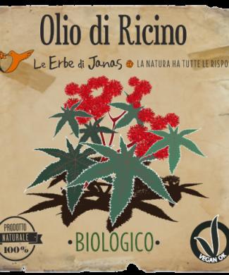 Olio di RicinoReduced-500x717