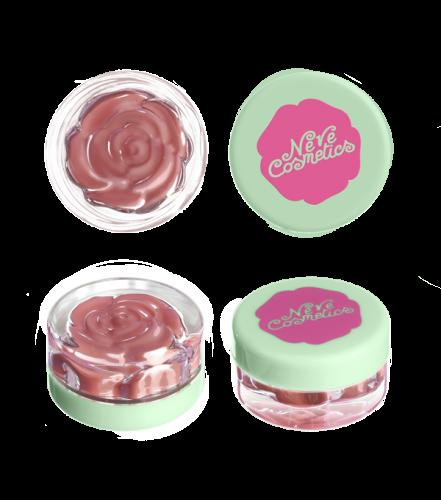 blush-garden-friday-rose (4)