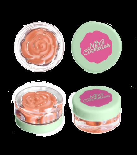 blush-garden-thursday-rose (4)