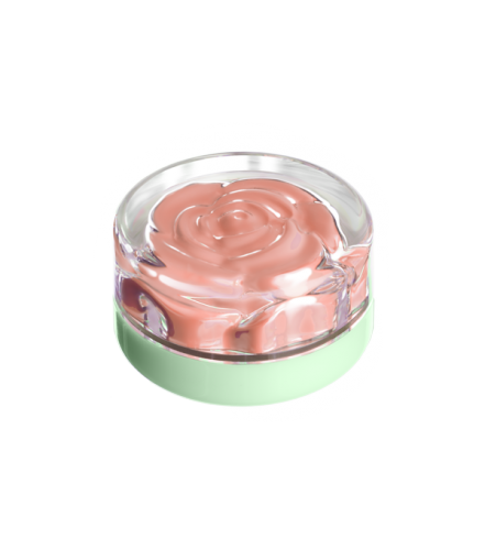 blush-garden-wednesday-rose (3)