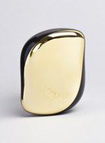 cs-gold-thumb-2