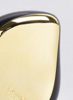 cs-gold-thumb-4