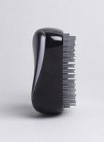 cs-groomer-thumb-1