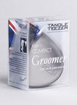 cs-groomer-thumb-6