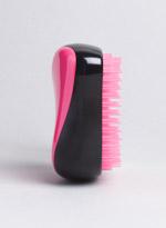 cs-pink-thumb-1