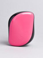 cs-pink-thumb-2