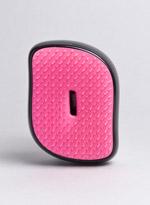 cs-pink-thumb-3