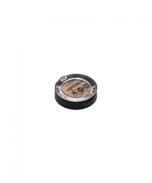 eyeshadow-01-pack-chiuso
