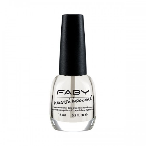nourish-base-coat-faby