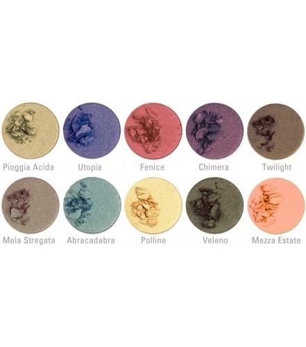 palette-duochrome (1)