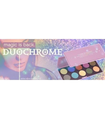 palette-duochrome (2)