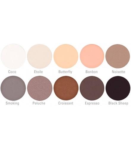 palette-elegantissimi (1)
