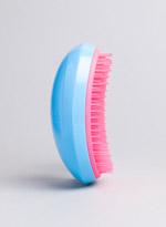se-blue-thumb-1