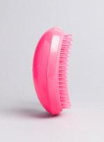 se-pink-thumb-1