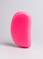 se-pink-thumb-3