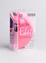 se-pink-thumb-6