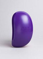 se-purple-thumb-2