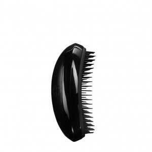 tangle-teezer-salon-elite-midnight-black