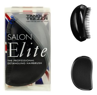 tangle-teezer-salon-elite nera