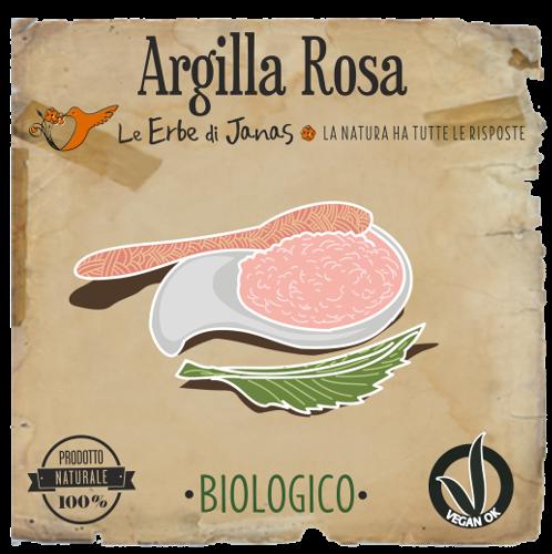 Argilla Rosa-500x717 (1)