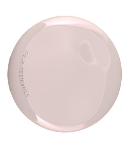 cipria-flat-perfection-velvet-matte (2)