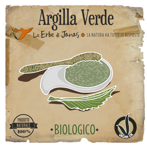 Argilla Verde-500x717
