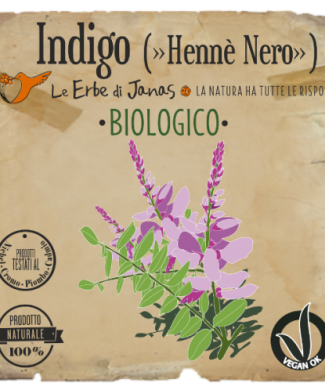 Indigo reduced-500x717